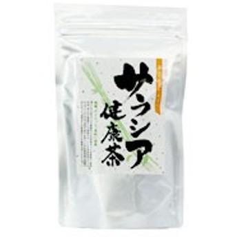 サラシア健康茶(5g×16袋)【池田屋】