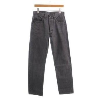 Levi's / リーバイス パンツ メンズ