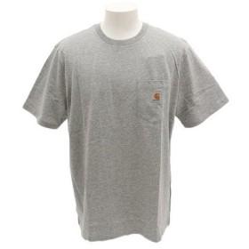 カーハート(CARHARTT) ポケットTシャツ I022091V60018SZ (Men's)