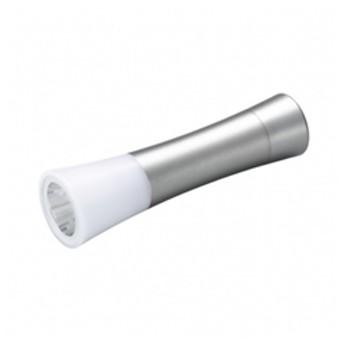【ヤザワコーポレーション】 置くとランタンライト150 L8L150SV LEDライト