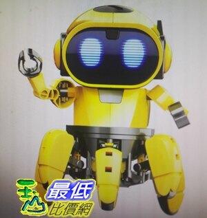Pro'skit 寶工AI智能寶比 W123970 [COSCO代購 如果售完謹致歉意]