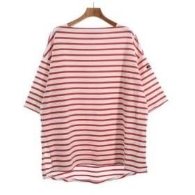 Americana  / アメリカーナ Tシャツ・カットソー レディース