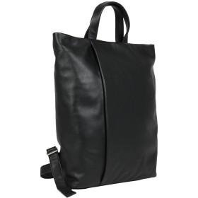 CAMPER [カンペール] URRACA リュック リュック・バッグパック,ブラック