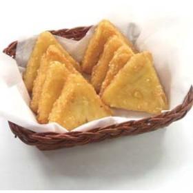 ビストロポテトチーズ 1500g (nh562137)