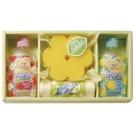 ファーファキッチン洗剤ギフト FAF-15
