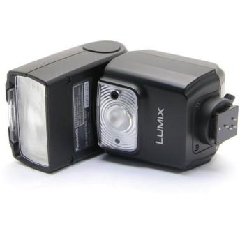 《良品》Panasonic フラッシュライト DMW-FL360L(GN36)