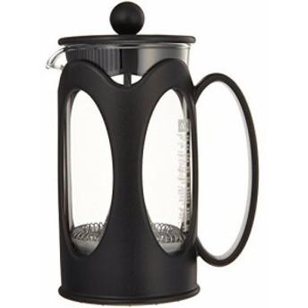 【正規品】 BODUM ボダム KENYA フレンチプレスコーヒーメーカー 0.3