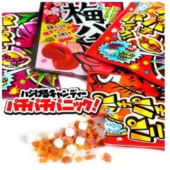 箱売 パチパチパニック 20入 駄菓子 15/0530 子供会 景品 お祭り 縁日
