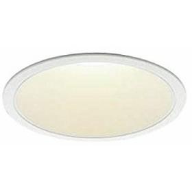 コイズミ照明 ダウンライト [屋内屋外兼用]コンフォートダウンライト 白熱 ( 未使用の新古品)