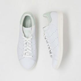 [マルイ]【セール】<adidas Originals(アディダス)> STAN SMITH/スタンスミス/ビューティ&ユース ユナイテッドアローズ(メンズ)(BEAUTY&YOUTH)