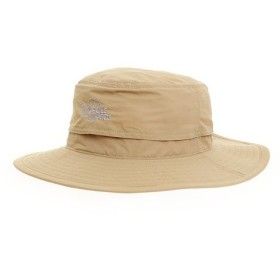 ポールワーズ(POLEWARDS) ACTIVE TREK HAT PWA15S0095 BEG (Men's)