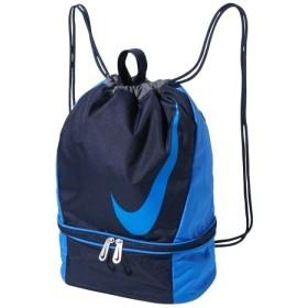 【ナイキ】2ルームプールバッグ(男の子 女の子 水着) ビニールバッグ・ビーチバッグ