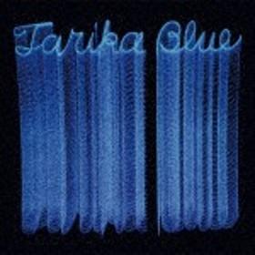 タリカ・ブルー/タリカ・ブルー (完全限定生産盤/日本初CD化)[CDSOL-45421]【発売日】2017/12/20【CD】