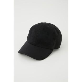 スライ USEFUL SUEDE CAP レディース BLK FREE 【SLY】