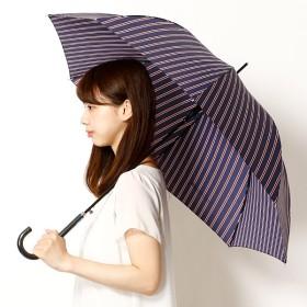 [マルイ] 【長傘(ジャンプ式)・2サイズから選べる】雨傘/ワンタッチタイプ/レディース/マルイの雨傘