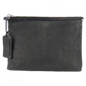 littleliffner BAG