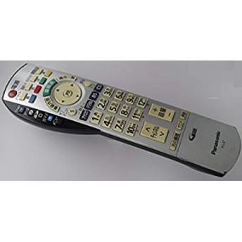 Panasonic 液晶テレビ用リモコン EUR7660Z20( 未使用の新古品)