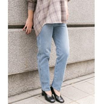 [マルイ] レディスパンツ(SOMETHING×KBF+ 別注 DINNER PANTS)/KBF(KBF)