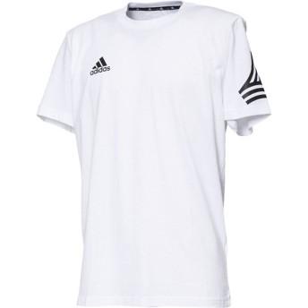 アディダス サッカー TANGO STREET LOGO Tシャツ FWT35-DY5849
