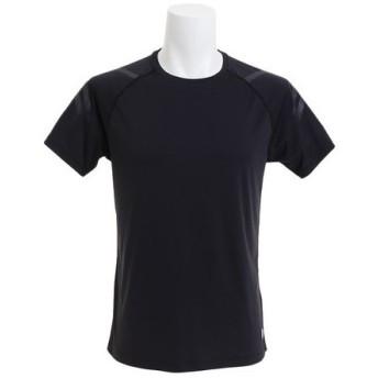 アシックス(ASICS) ランニング 半袖 Tシャツ154662.0904 (Men's)