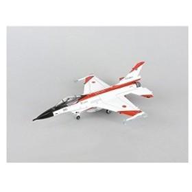 Gulliver 1/200 F-2A 試作1号機 飛行開発実験団 岐阜 完成品