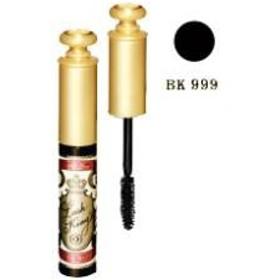 資生堂 マジョリカマジョルカ ラッシュキング BK999(6g)