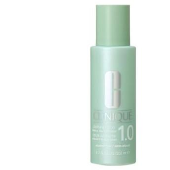 クリニーク CLINIQUE クラリファイング ローション 200mL 【1.0】 化粧水・ローション
