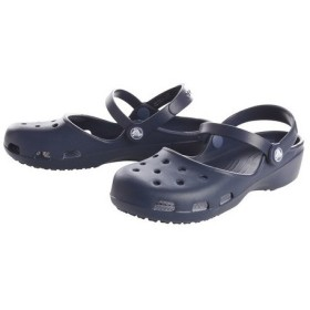クロックス(crocs) クロックス カリン クロッグ #202494-410 (Lady's)