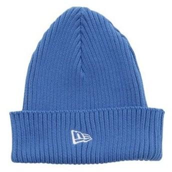 ニューエラ(NEW ERA) ニット帽 MILYTARY KNIT COOLMAX 11404208 (Men's)
