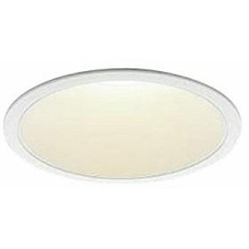コイズミ照明 ダウンライト [屋内屋外兼用]コンフォートダウンライト FHT32( 未使用の新古品)