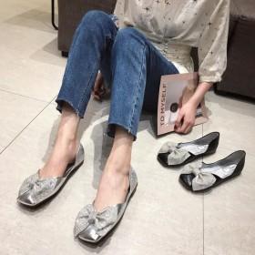 韓国ファッション 履き心地抜群 美脚 レディース パンプス おしゃれ ゆったり パンプス 22.5-24.5cm 3Colors 満足度99% .