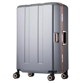 6703N-64 重量チェッカー機能搭載ハードキャリーケース 75L レジェンドウォーカー LEGEND WALKER スーツケース(旅行バッグ) Bags, 鞄