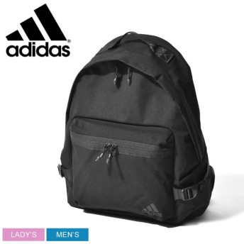 adidas アディダス COMMUTER バックパック 35L FYP41
