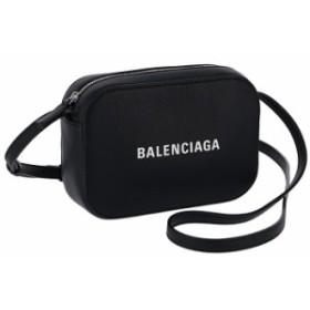 Balenciaga バレンシアガ EVERYDAY ショルダーバッグ XS 552372 DLQ4N