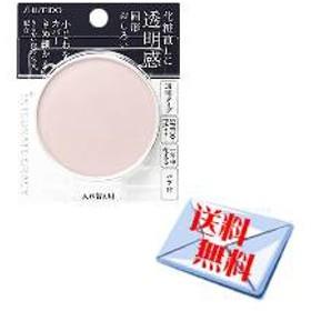 ★送料無料★資生堂 インティグレートグレイシィ プレストパウダー (おしろい) レフィル SPF10 PA++
