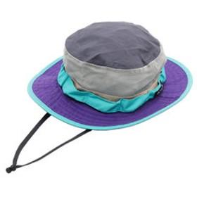 【Super Sports XEBIO & mall店:帽子】コーンバレーロックブーニー PU5056 517
