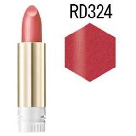 資生堂 インティグレートグレイシィ エレガンスCCルージュ RD324(つけ替え用)(4g)