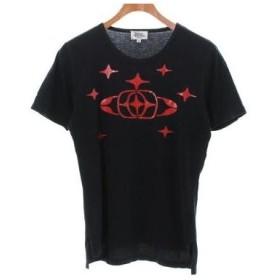 Vivienne Westwood MAN / ヴィヴィアンウエストウッドマン Tシャツ・カットソー メンズ