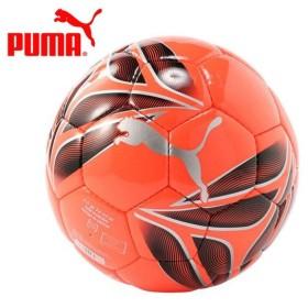 プーマ サッカーボール プーマワントライアングルボールSC 4号・5号 JFA検定球 083319-02