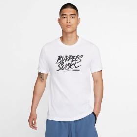 [マルイ]【セール】メンズアパレル ナイキ DRI-FIT HUMOR Tシャツ/ナイキ(スポーツオーソリティ)(nike)
