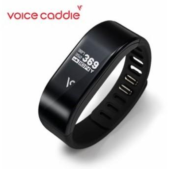 voice caddie ボイスキャディー リストバンド型 高機能GPSゴルフナビ B1A
