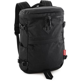 カバンのセレクション コールマン リュック バックパック メンズ ミニ 小さめ coleman 20L オフザグリーン ユニセックス ブラック フリー 【Bag & Luggage SELECTION】