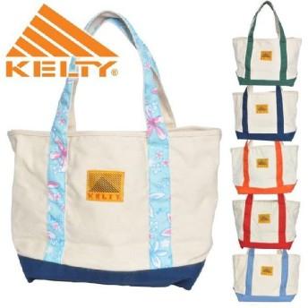 KELTY(ケルティ) TOTE M トートM