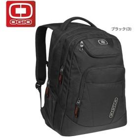 オジオ OGIO GOLF バックパック BANDIT 111078GT 2017年モデル