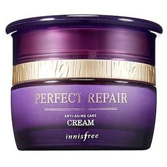 innisfree(イニスフリー)PERFECT 9 REPAIR CREAM パーフェクト 9 リペア クリーム 対応 韓国コスメ/韓国 コスメ/韓コス/BBクリーム/bb HLS