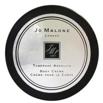 お試し ミニサイズ ジョーマローン チューベローズ アンジェリカ ボディ クレーム 15ml ボディクリーム JOMALONE