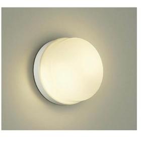 ☆DAIKO LED浴室灯(ランプ付) DWP-39590Y