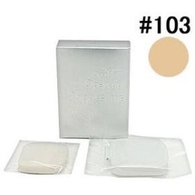RMK ジェルエマルジョンコンパクト 103 (レフィル)