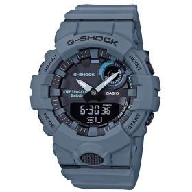 カシオ メンズ腕時計 ジーショック GBA-800UC-2AJF CASIO G-SHOCK G-SQUAD Bluetooth 新品 国内正規品