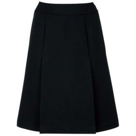 BONMAX ボンマックス Eternal スカート ブラック (5〜19号) AS2248-16 事務服 仕事着 通勤服